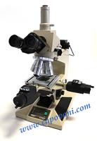 MITUTOYO ULTRAPLAN MATERIALS INSPECTION MICROSCOPE