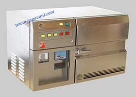 YIELD ENGINEERING SYSTEMS VACUUM / BAKE DRYER OVEN 275°C
