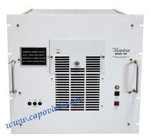 ITEC POWERTRON 1500 WATT CURRENT SOURCE