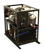 NESLAB RECIRCULATING CHILLER 950 WATT