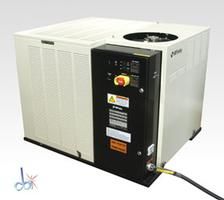 LYDALL AFFINITY RECIRCULATING CHILLER 20000 WATT