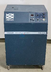 NESLAB RECIRCULATING CHILLER 4,163 WATT