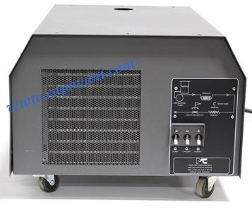 MODUTEK TEMPERATURE CONTROLLED RECIRCULATOR