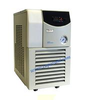 NESLAB CHILLER 1,250 WATT