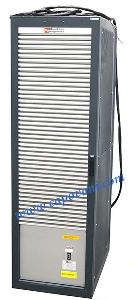 DIGATRON POWER ELECTRONICS UNIVERSAL BATTERY TESTER