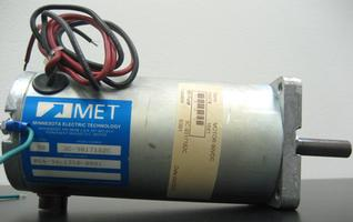 MET - Minnesota Electric Technology 3C-9017182C